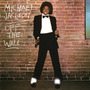 Michael Jackson Off The Wall - Deluxe (cd/ Blu-ray)