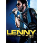 Dvd Lenny Kravitz - Live In Madrid 2012