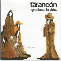 Lp Tarankon-gracias A La Vida