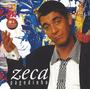 Cd Zeca Pagodinho 14 Grandes Sucessos Novo Original