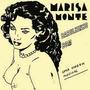 Cd Marisa Monte - Barulhinho Bom Duplo * Frete Grátis *