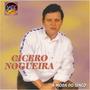 Cícero Nogueira - Cd A Moda Do Lenço