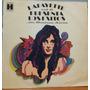 Lafayette Presenta Los Exitos En Buenos Aires- Vol.6 (lp)