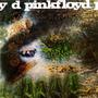 Cd Pink Floyd - A Saucerful Of Secrets / Digipack (977281)