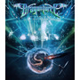 Dragonforce-+in The Line Of Fire [blu-ray] [region Free]