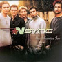 Cd Single Nsync This I Promise You