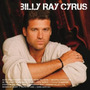 Cd Billy Ray Cyrus - Icon (novo Original Lacrado)