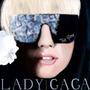 Cd Lacrado Lady Gaga The Fame 2008