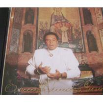 Cd Agnaldo Timoteo Presente 1994 Phonodisc