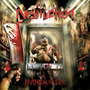 Destruction Inventor Of Evil (cd Novo Lacrado)
