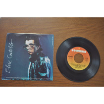 Elvis Costello, I Can