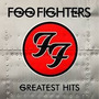 Cd Foo Fighters Greatest Hits R$ 39,90+ Frete
