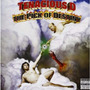 Tenacious D-tenacious D In The Pick Of Destiny Cd Import