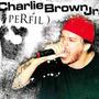 Cd - Charlie Brown Jr - Perfil - Lacrado