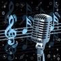 Para Cantar Mais De 50 Karaokes A Sua Escolha Super Seleção