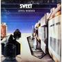 Lp - Sweet - Level Headed (importado) T Rex Slade Bowie