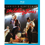 Blu Ray The Rolling Stones Ladies And Gentlemen