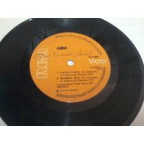 Abba Fernando Mamma Mia - Disco Compacto Vinil