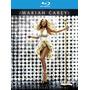 Show Blu-ray Mariah Carey : The Adventures Of Mimi -