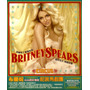 Mini Box Cd + Dvd Britney Spears - Circus (taiwan-importado)