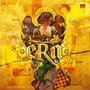 Cd Lacrado Era The Very Best Of 2004