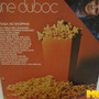 Jane Duboc 1983 Fantasias No Shopping / Ser De Luz Compacto