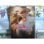 Dvd Amor Sertanejo @ Volume 3 -lacrado- (frete Grátis)