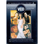 Dvd Duplo Gloria Estefan - Everlasting Gloria ! - Novo***