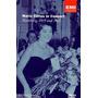 Dvd Maria Callas In Concert - Hamburg 1959 & 1962