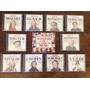 Masters Of Classical Music (box Com 10cds) Original Lacrado