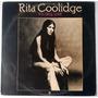 Lp Rita Coolidge - It