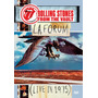 Dvd The Rolling Stones - L.a. Forum / Live In 1975 (988841)