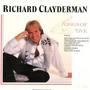 Cd Lacrado Importado Richard Clayderman Songs Of Love 1987 (