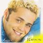 Cd Lacrado Robinson Anjo 2001