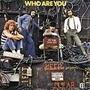 The Who - Who Are You - Importado - Cd