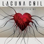 Lacuna Coil Within Me Cd Single Lacrado