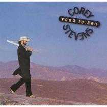 Corey Stevens - Road To Zen Importado