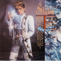 Sheila E - In Romance 1600