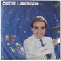 Lp Gugu Liberato - Viva A Musica - 1986 - Rge