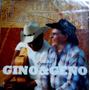 Gino E Geno - Xote E Batidão - Cd Novo Lacrado Original