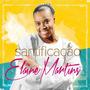Cd Santificação - Elaine Martins