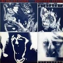 Rolling Stones Emotional Rescue (cd Importado Usa))