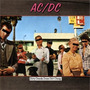 Cd Ac/dc - Dirty Deeds Done Dirt Digipack (914635)