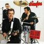 Cd The Stranglers - All Live And All Of The Night