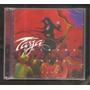 Tarja - Colours In The Dark (nightwish, Angra After Forever)
