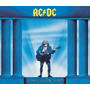 Cd Ac/dc - Who Made Who / Digipack (933196)