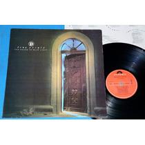 Deep Purple - The House Of Blue Light - Lp - 1988 - Brasil