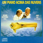 Cd Richard Clayderman & James Last - Um Piano Frete Gratis