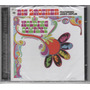 Cd Big Brother & The Holding Company - With Janis Joplin