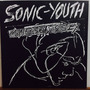 Lp Sonic Youth Confusion Is Sex Import Novo Neutral Records
